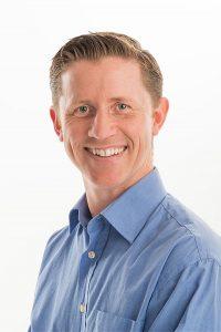Mr Denis Gerard Duggan - BDS (NUI) 1996 ,.GDC no 72062 Principal Dentist and Practice owner.