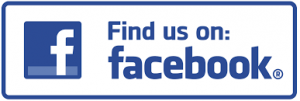 Follow Kennett Road Dental Practice Oxford on Facebook