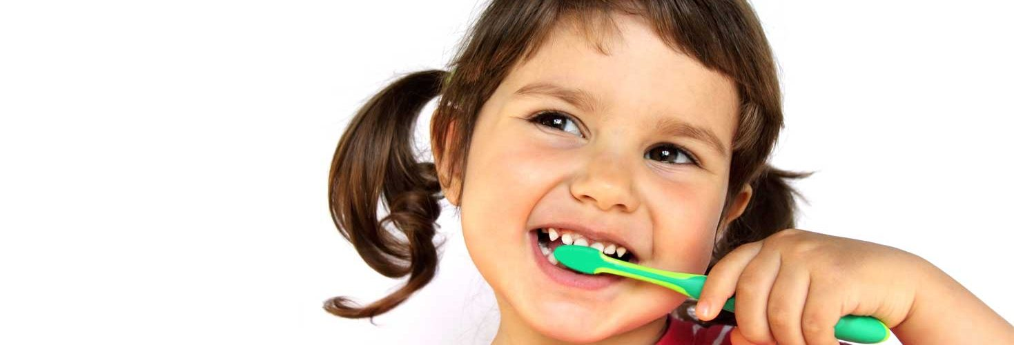 We are able to offer you and your family the most comprehensive dental care in oxford