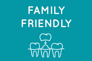 family friendly dental practice in headington oxford