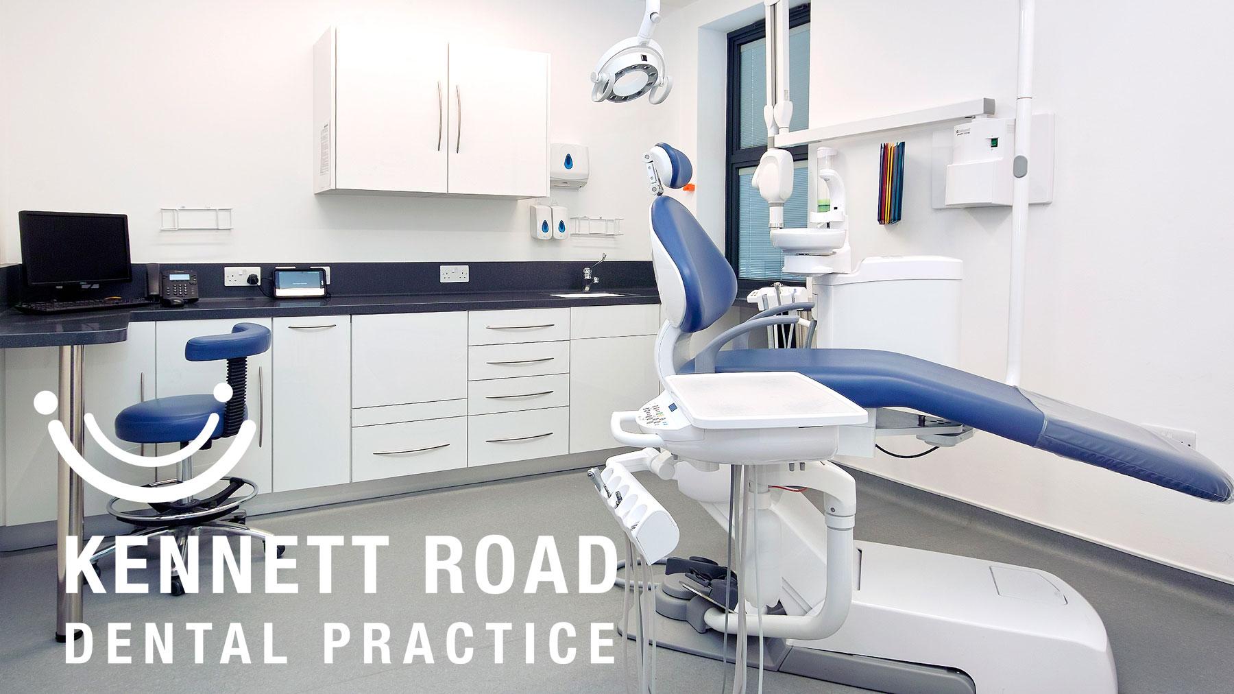 Kennett Road Dental Practice